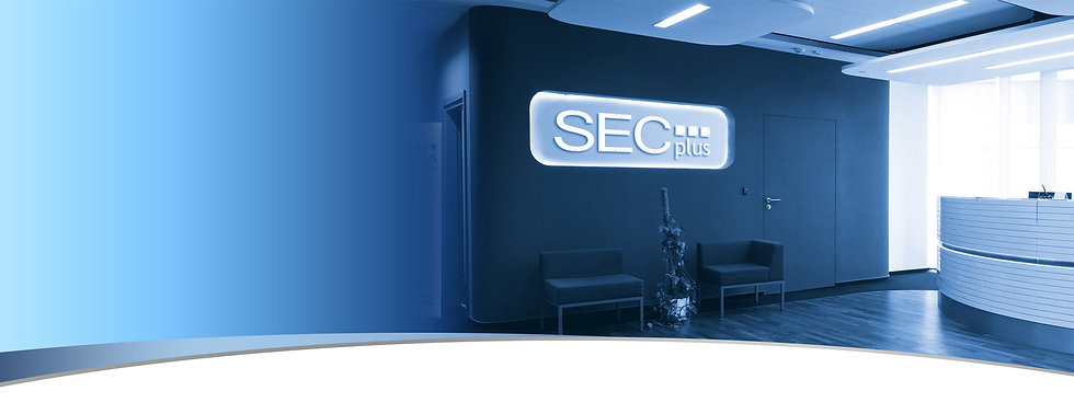 referenzen-security-sicherheitsdienst-wa