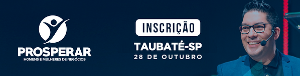 INSCRICAO.png