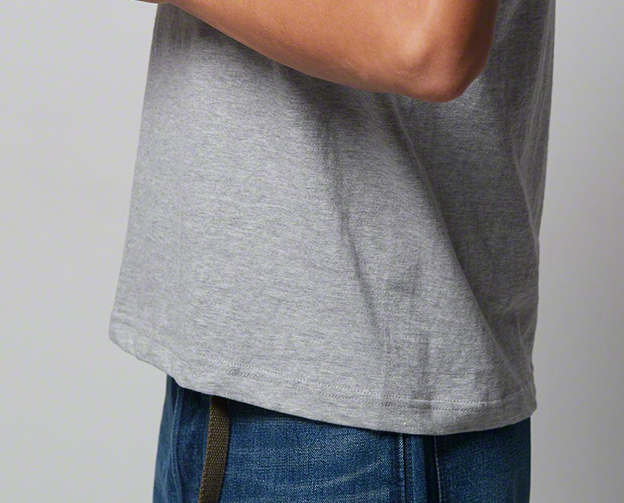5942-01 6.2oz.プレミアムTシャツ