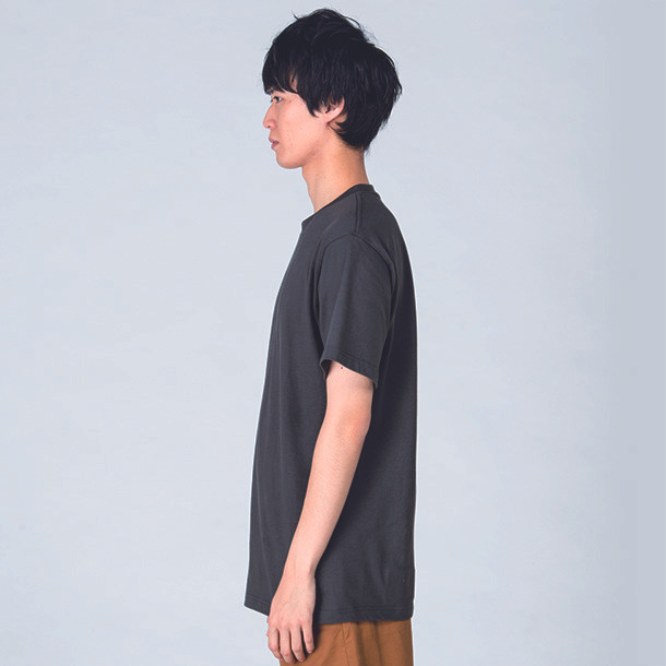 00085-CVT 5.6oz.ヘビーウェイトTシャツ