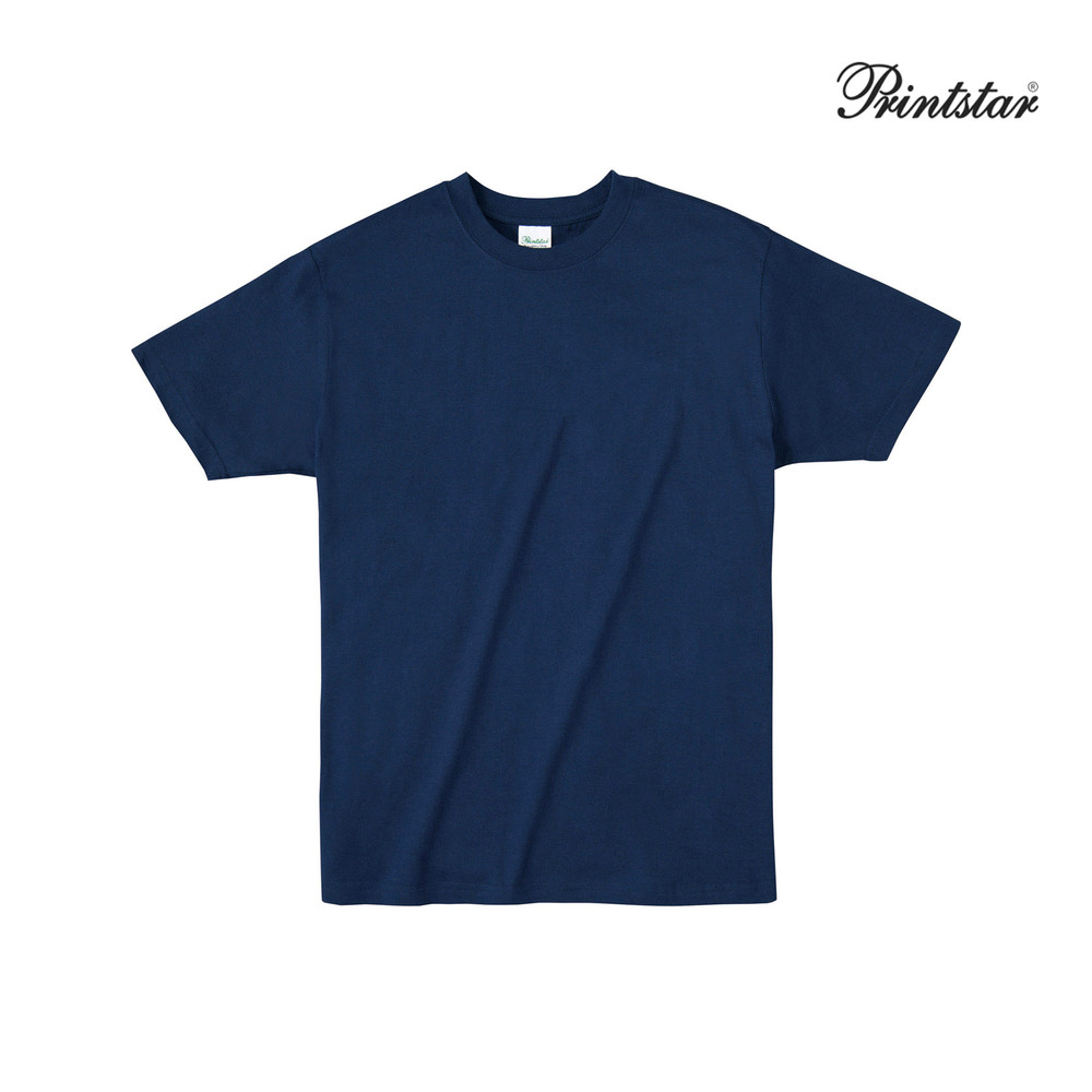 00083-01 4.0oz.ライトウェイトTシャツ