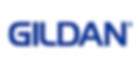 logo-gildan2.png