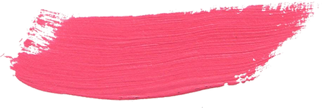 pink-brush-stroke-png-1.png