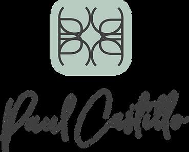 logo_paulcastillo.png