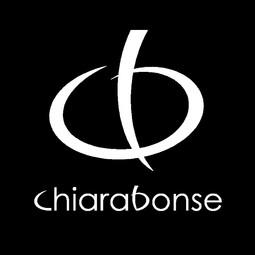 Chaira Bonse
