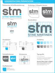 Stine Martinen