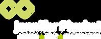 JP-Logo19_negativ.png