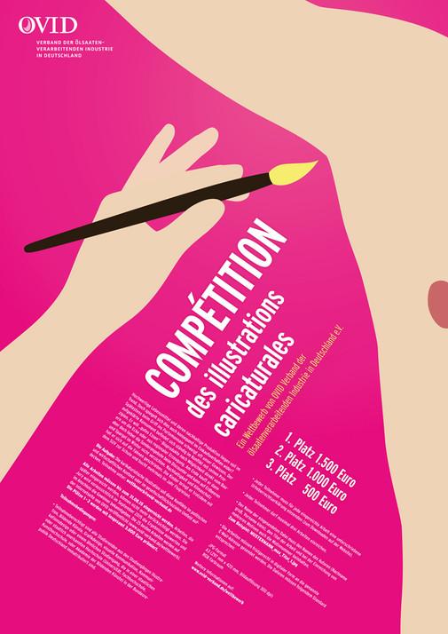 competition_des_illustrations_caricatura