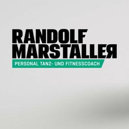 Logo Randolf Marstaller