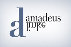 Amadeus Linke