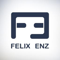 Felix Enz