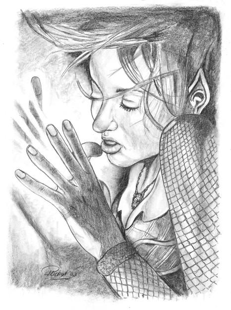 Lady-Fandra.jpg