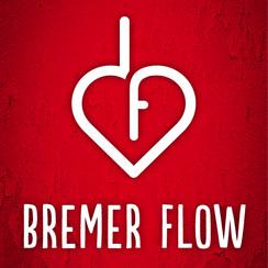 BremerFlow