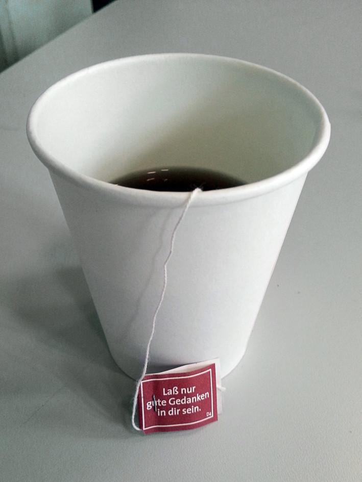 Tee.jpg