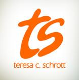Teresa C. Schrott