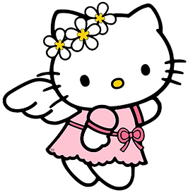 hello-kitty-angel_edited.png