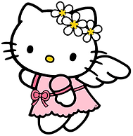 hello-kitty-angel.png