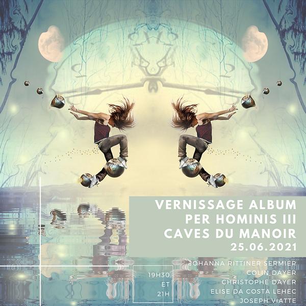 Caves du Manoir 25.06.21.png