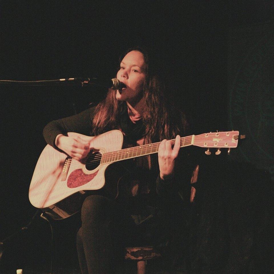 Johanna Rittiner Sermier
