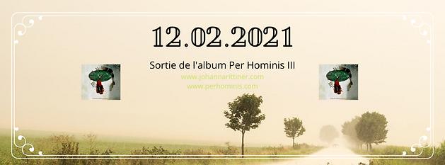 Bannière_FB_-_Album_Per_hominis_III.png