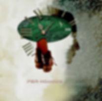 Album Per Homins - Johann Rittiner Sermier - Graphisme Rémy Donnadieu