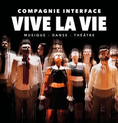 Affiche-Vive-la-Vie_edited.jpg