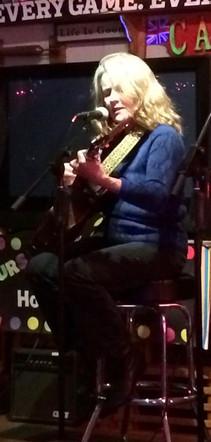 Judi Engel