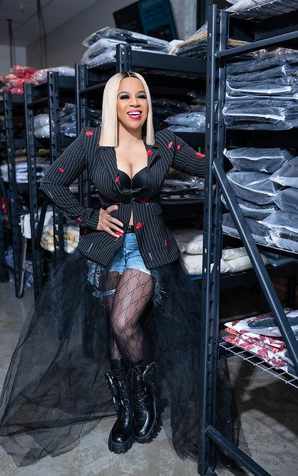 Waistbelt Tulle Skirt Black.jpg