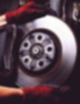motor-telde-arinaga-frenos-1-2.jpg
