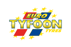 euro-tyfoon-480x320.png