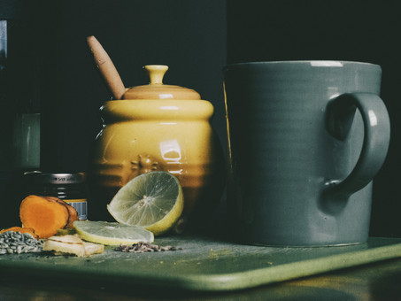 Natural cold remedies to try this cold and flu season