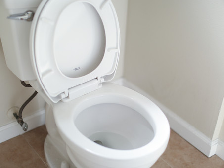 10 things only someone with ibs would understand