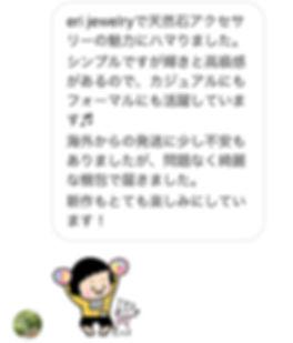 image1 (19).jpeg