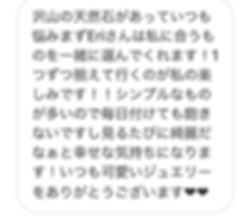 image1 (17).jpeg