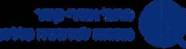 לוגו פרופ׳ אנדרי קידר