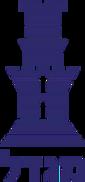 migdal_logo.png