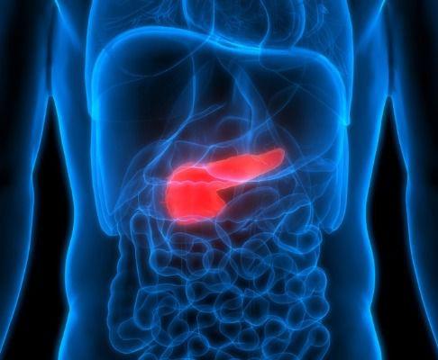 ניתוח לפרוסקופי לטיפול בסרטן הלבלב