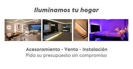 publi instalacion led web-1.jpg
