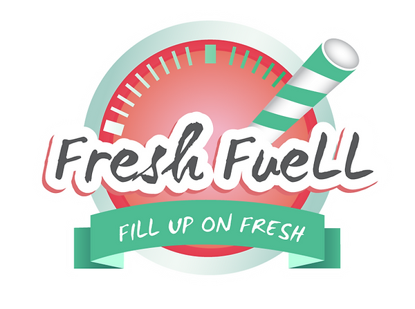 Fresh FueLL logo.png