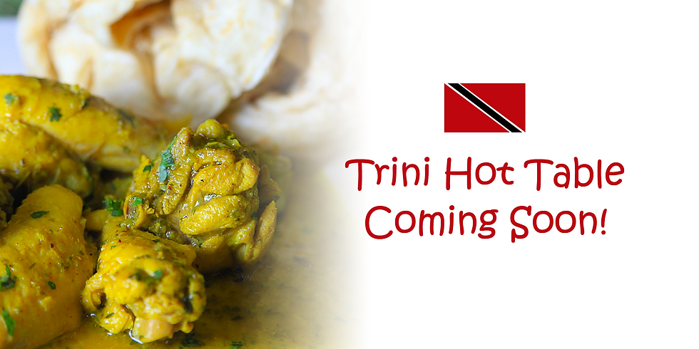 Trini hot table.png