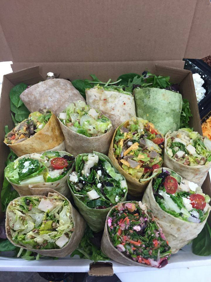 Wraps catering fresh fuell.jpg
