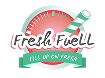 Fresh FueLL small logo.png