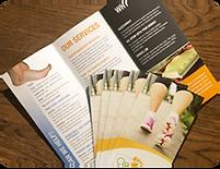 Brochures 1.png
