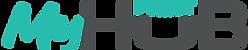 Logo - My Print Hub.png