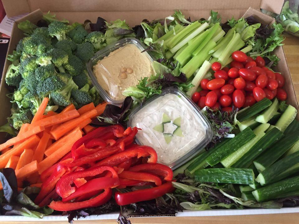 Veggie Tray - Fresh FueLL.jpg
