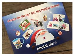 Loblaws Photo Lab Flyer