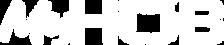 White Logo - My Print Hub.png