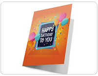 Greeting Cards.png