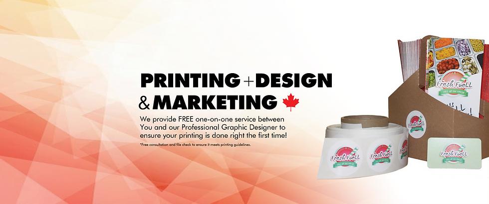 Main Banner - My Print Hub.png