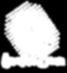 Creative Bean White Logo.png